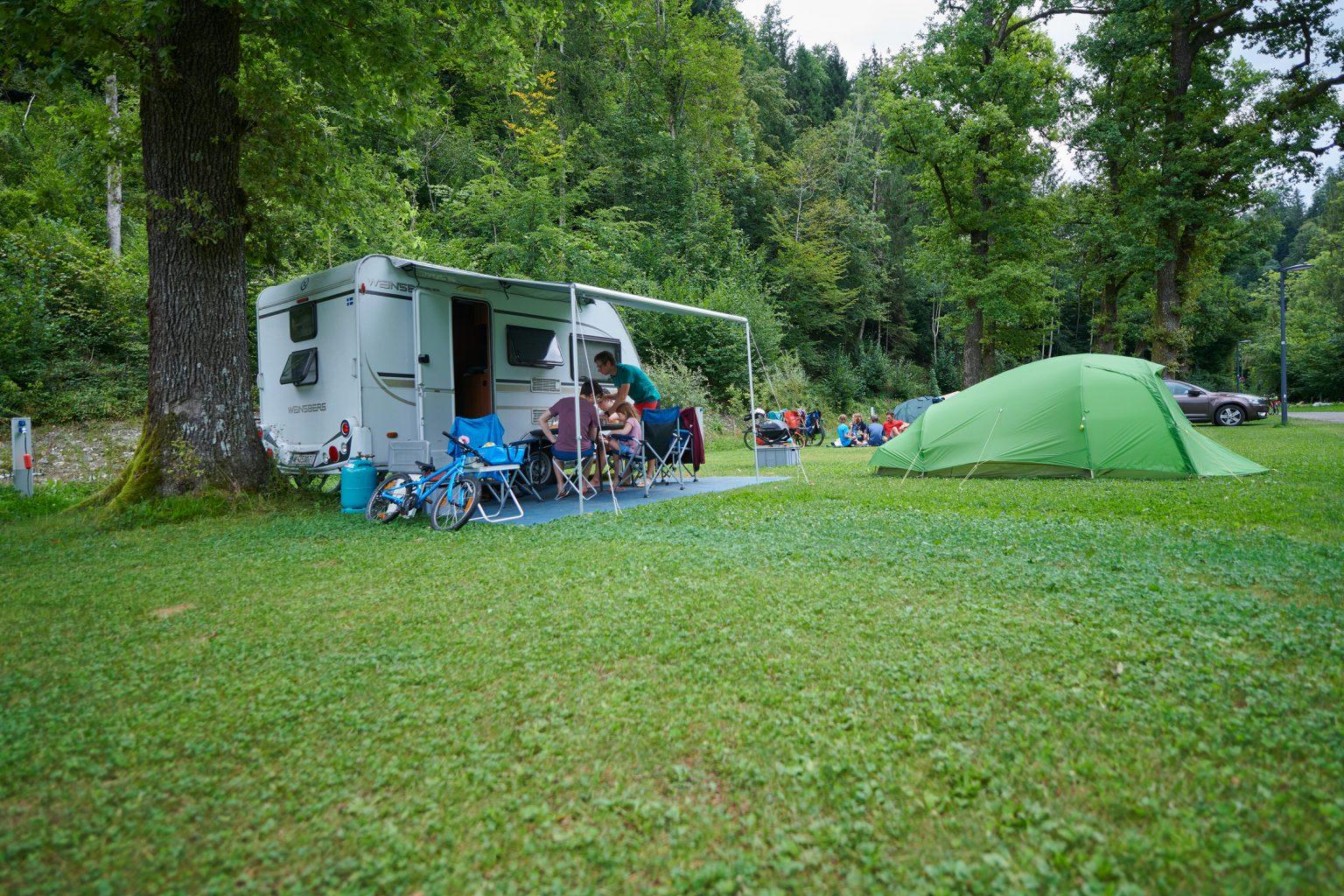 Camping-Dornbirn_08-2020_002