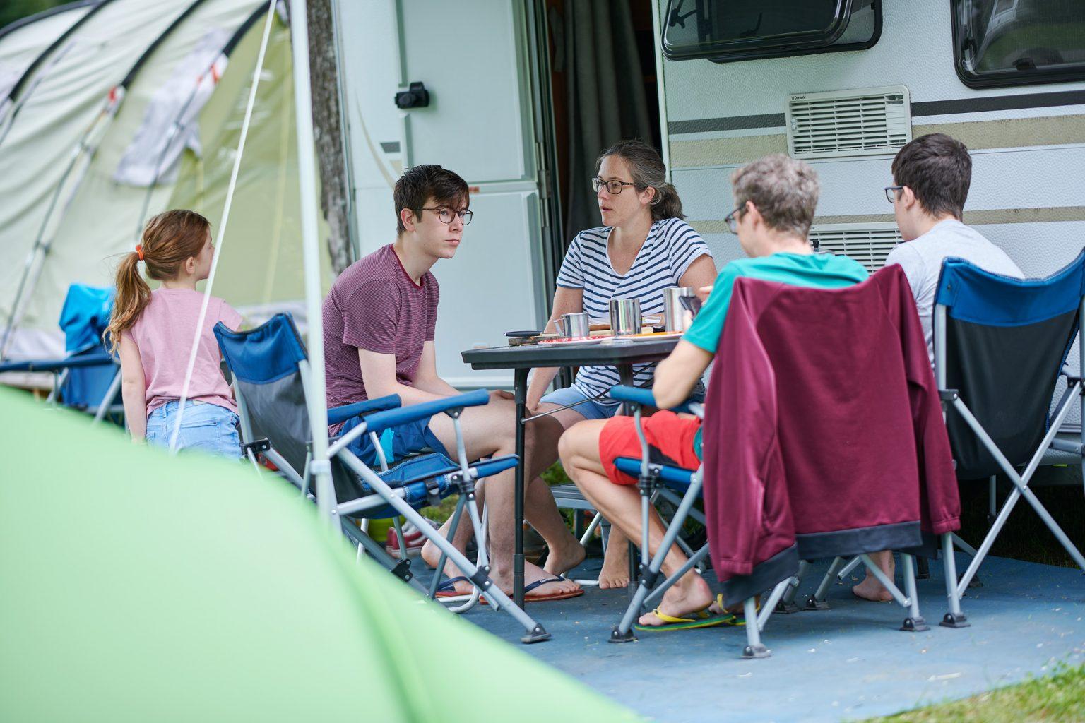 Camping-Dornbirn_08-2020_017