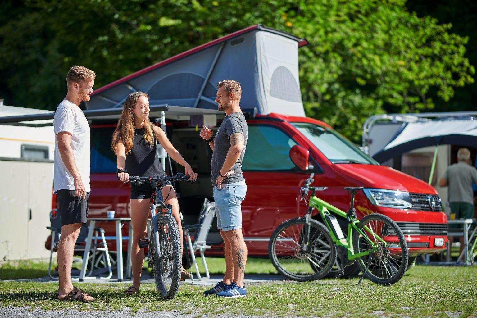 Camping-Dornbirn_08-2020_036