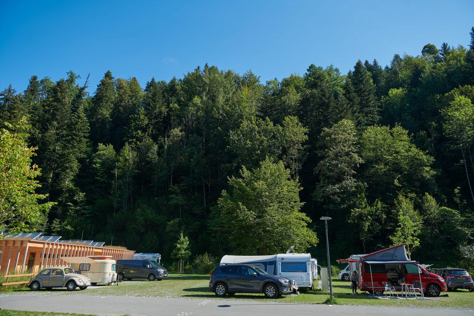 Camping-Dornbirn_08-2020_044