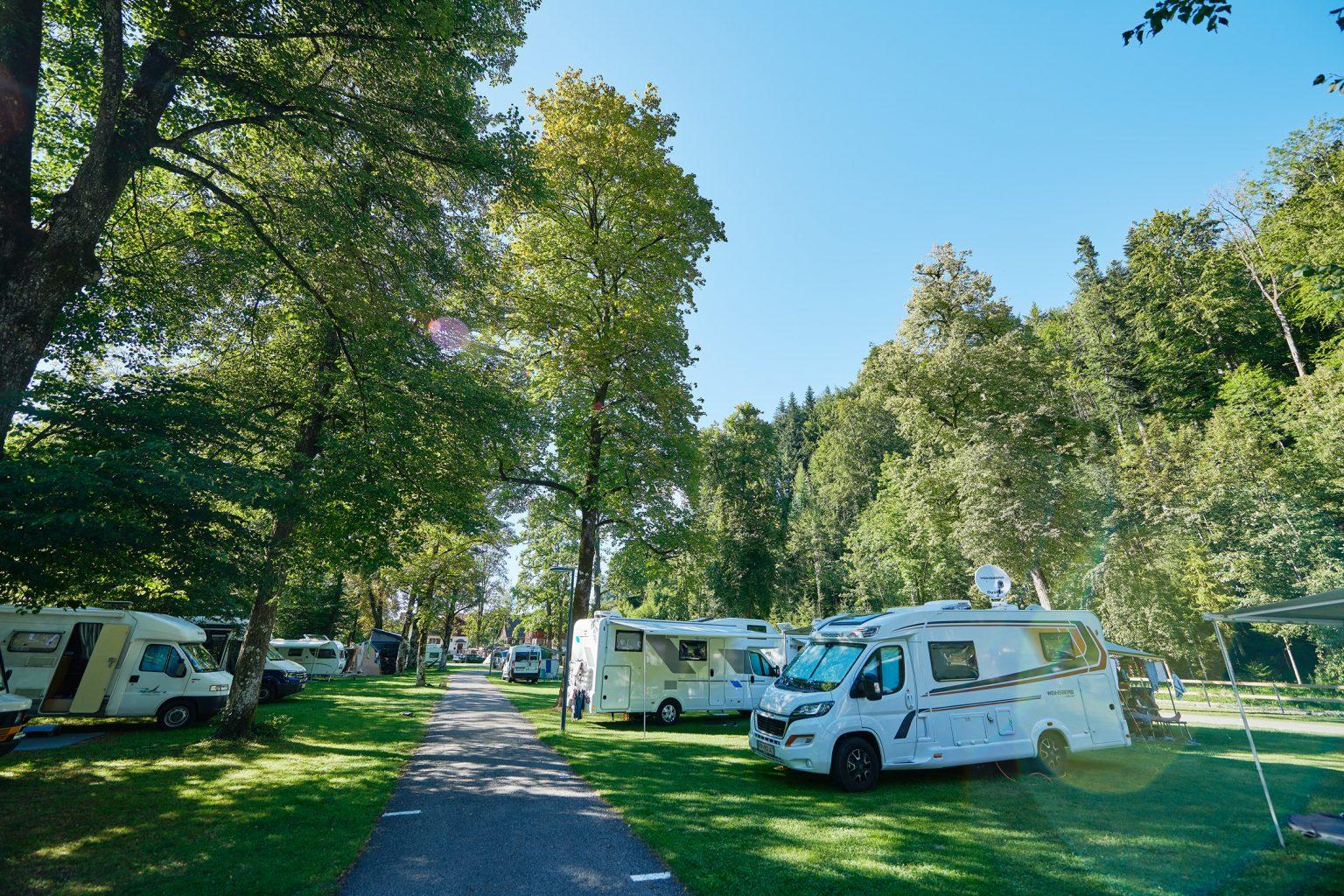 Camping-Dornbirn_08-2020_058