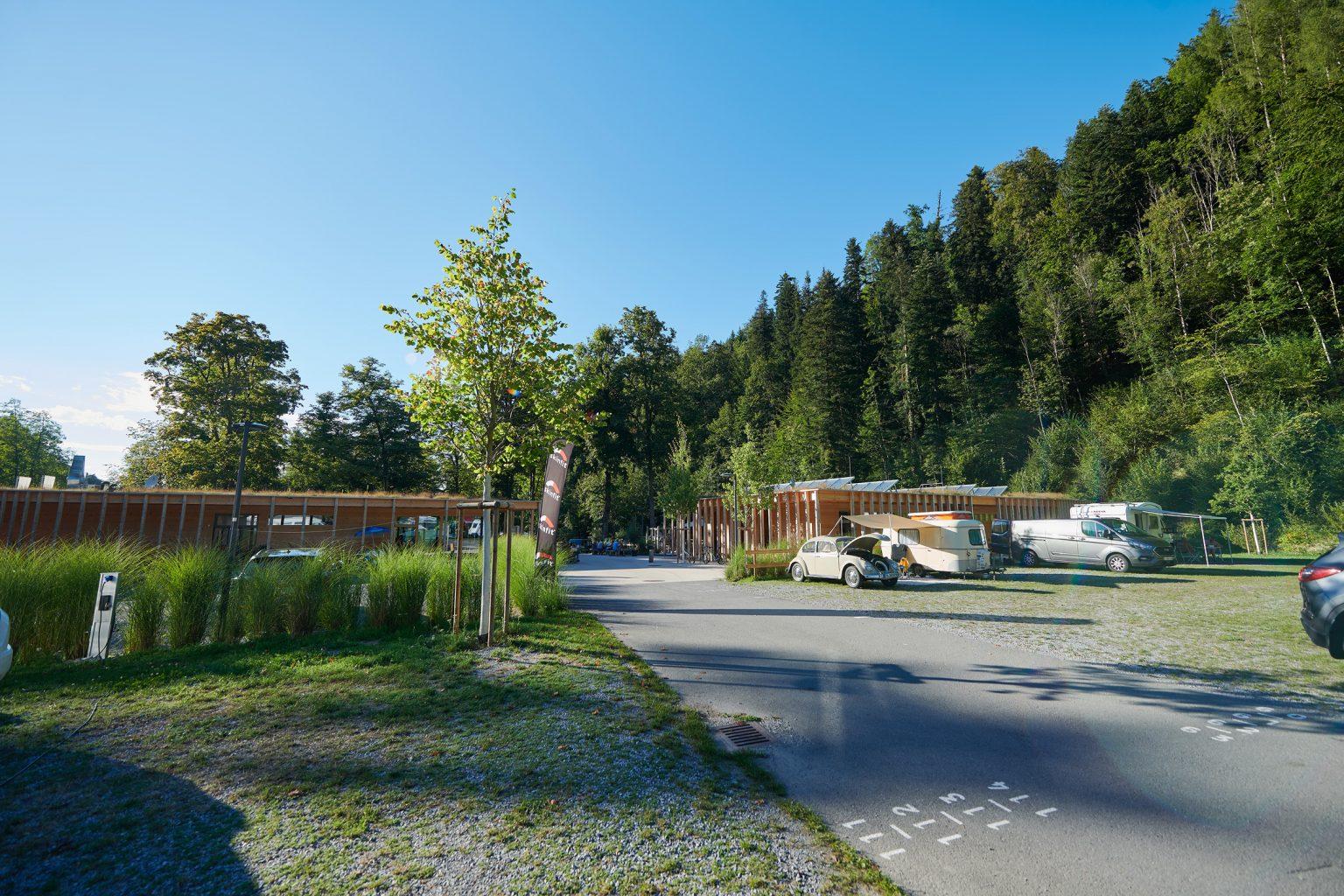 Camping-Dornbirn_08-2020_080