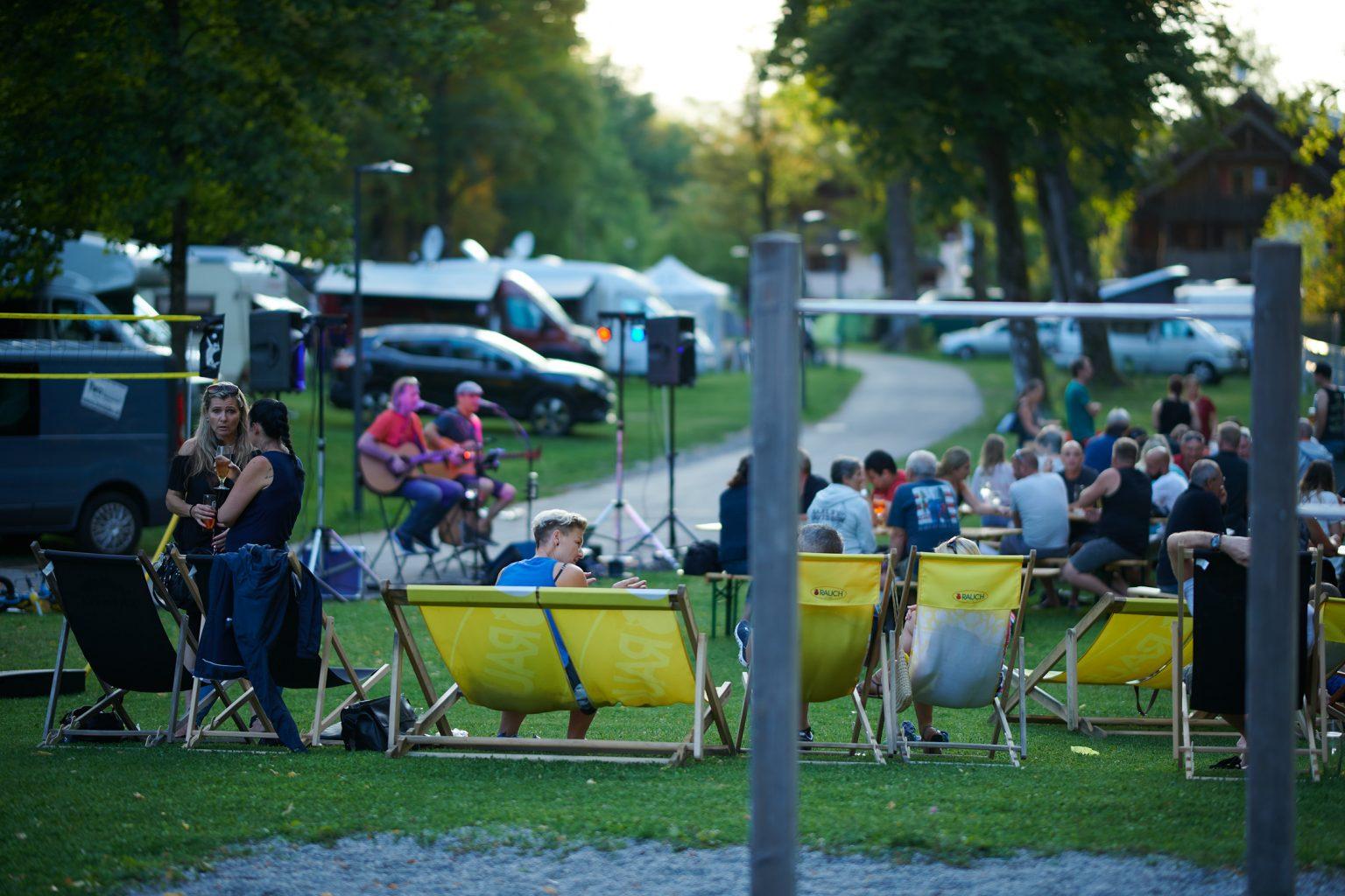 Camping-Dornbirn_08-2020_108