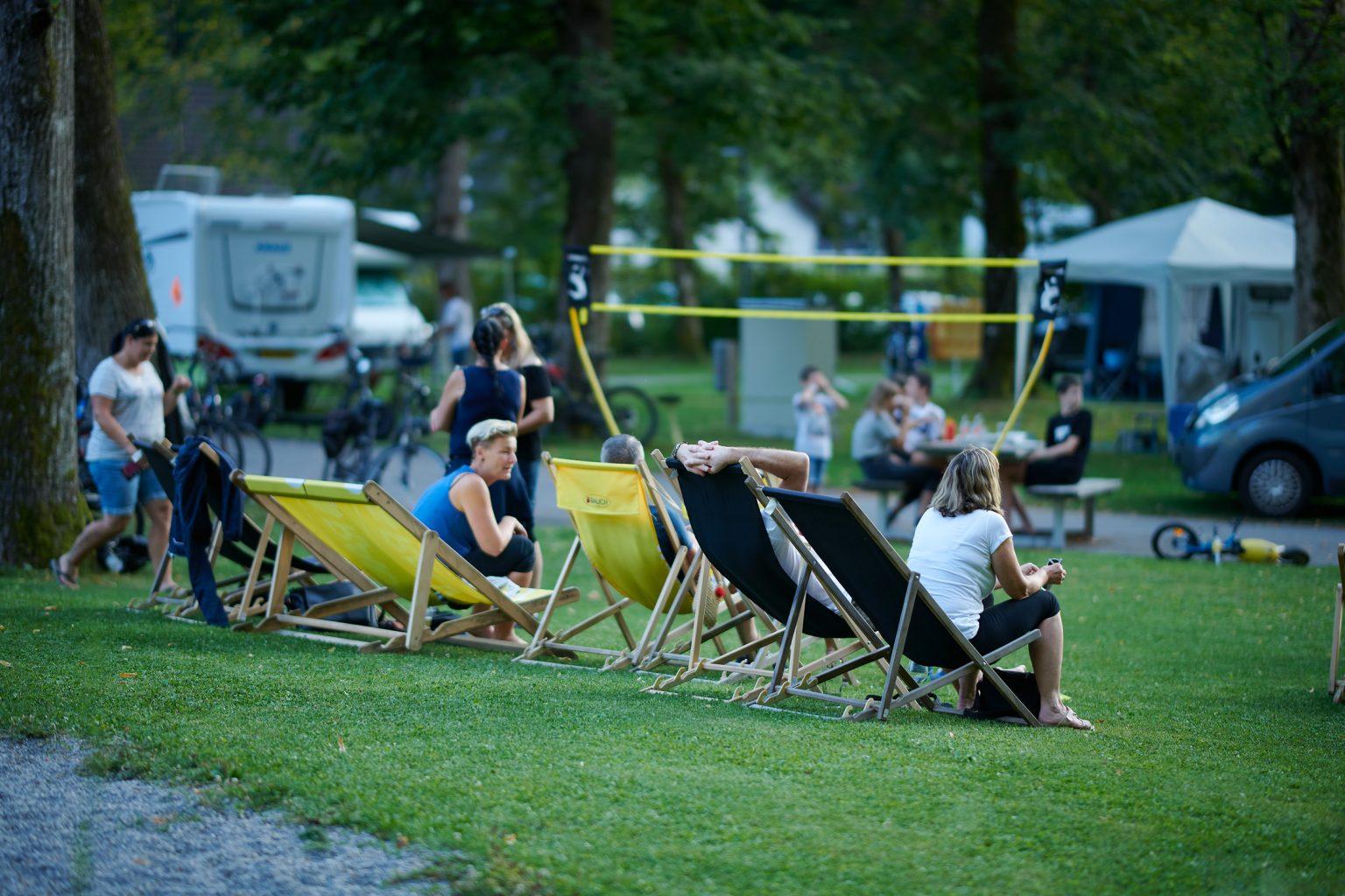 Camping-Dornbirn_08-2020_109