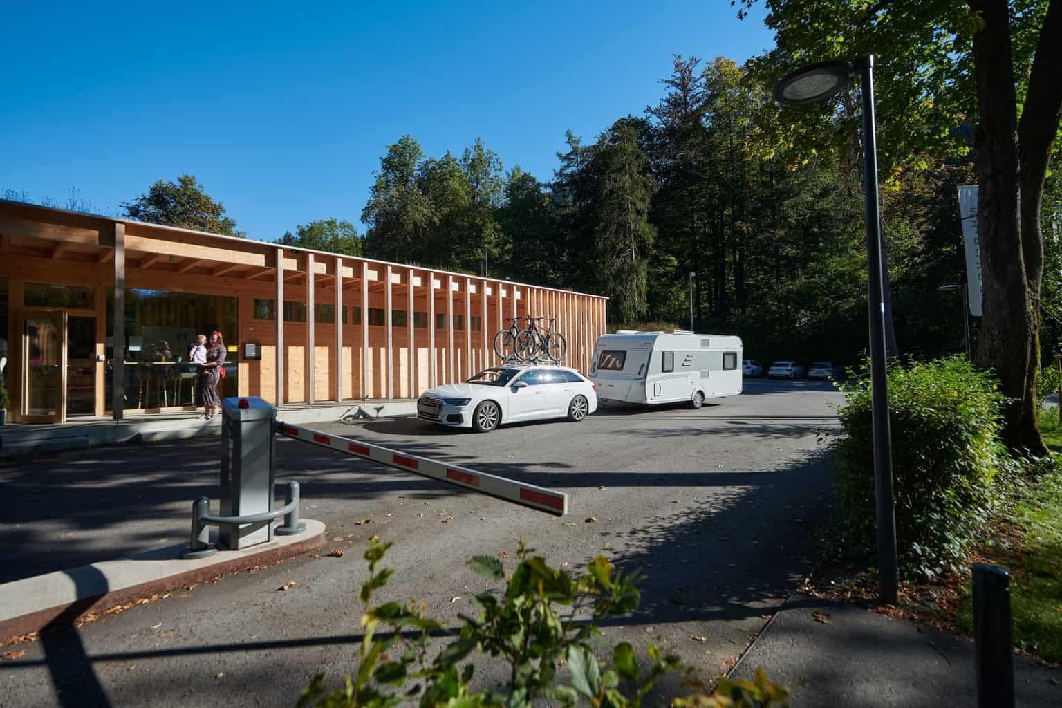 Camping-Dornbirn_08-2020_062