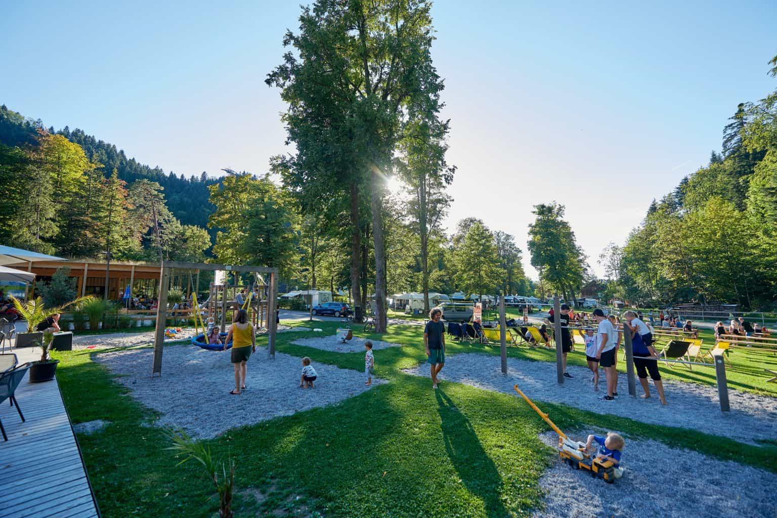 Camping-Dornbirn_08-2020_082