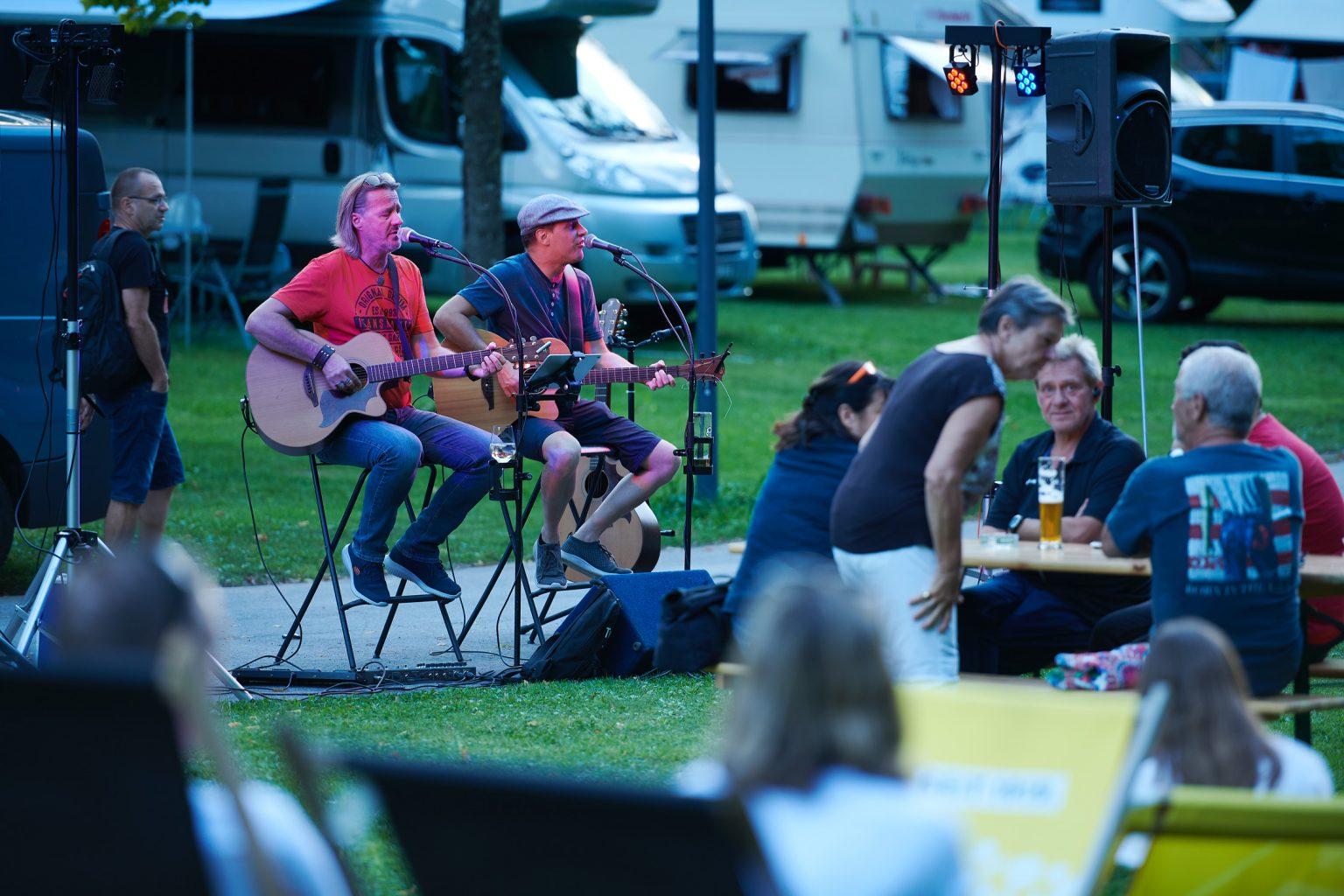 Camping-Dornbirn_08-2020_101